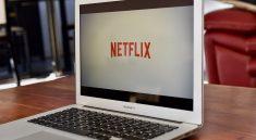 Netflix permite ahora elegir la velocidad de visionado de las series