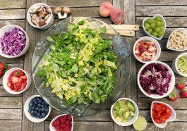 ¿Es bueno hacer dieta estricta