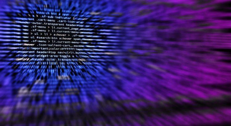 Cómo saber si te han hackeado el ordenador